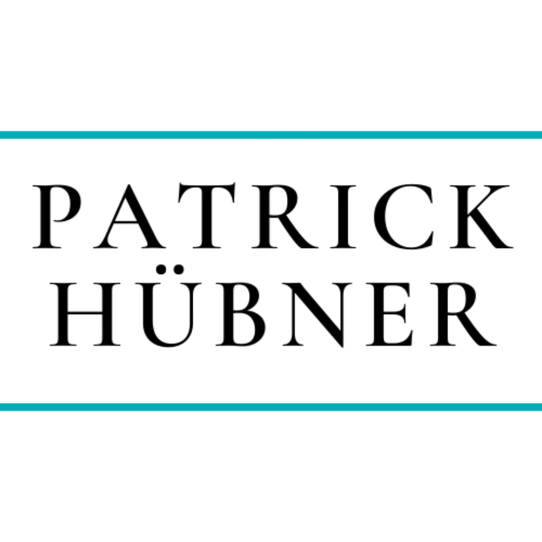 Patrick Hübner